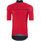 Castelli Gabba 3 Bike Jersey Shortsleeve Men red
